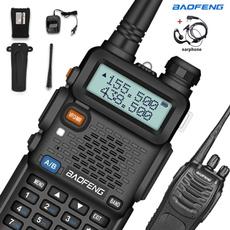 baofengbf888, wirelesswalkietalkie, cbradio, lcd