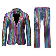 Fashion, Blazer, pants, Tuxedos