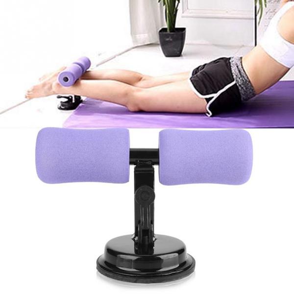 trainer, situpmachine, abdominalexerciseequipment, situpequipment