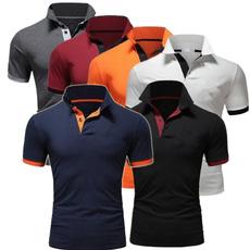 Mens T Shirt, shortsleevestshirt, Shirt, Sleeve
