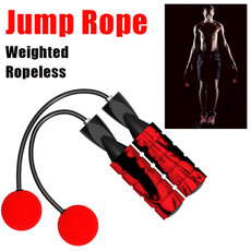 Rope, weighted, indoorsport, Fitness