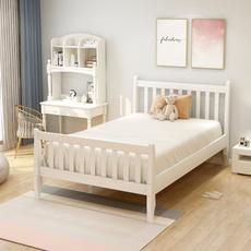 bedroomdecoration, Platform, Wooden, Home & Living