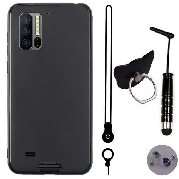 case, Etui, smartphoneaccessory, smartphones cases