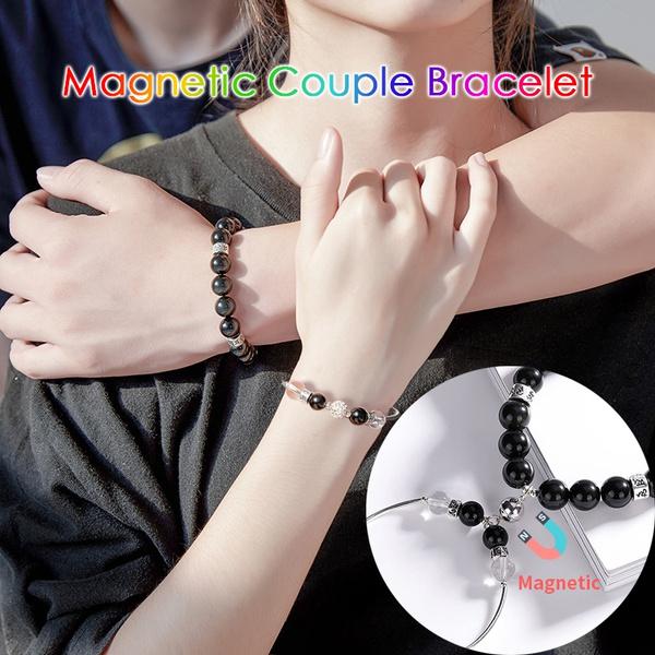 Beaded Bracelets, Love, Jewelry, Gifts