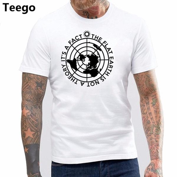 custom t shirts, Cotton, Theory, printed