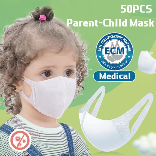 facemaskmedical, mouthmask, childrenmask, Elastic