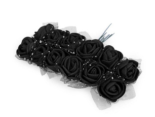 roseforboutonniere, Flowers, Rose, Craft