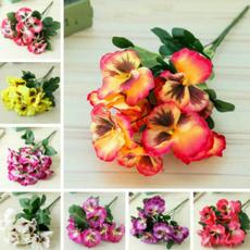 diydecoration, Plants, Flowers, Home Decor