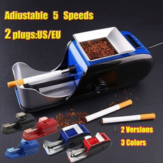 Electric, tobacco, Hobbies, tobaccoaccessory