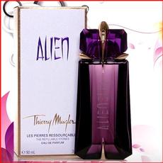 thierrymugler, Cologne, purple, Eau De Parfum