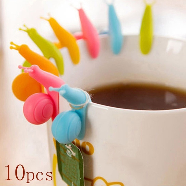 cute, Kitchen & Dining, softsilicone, candy color