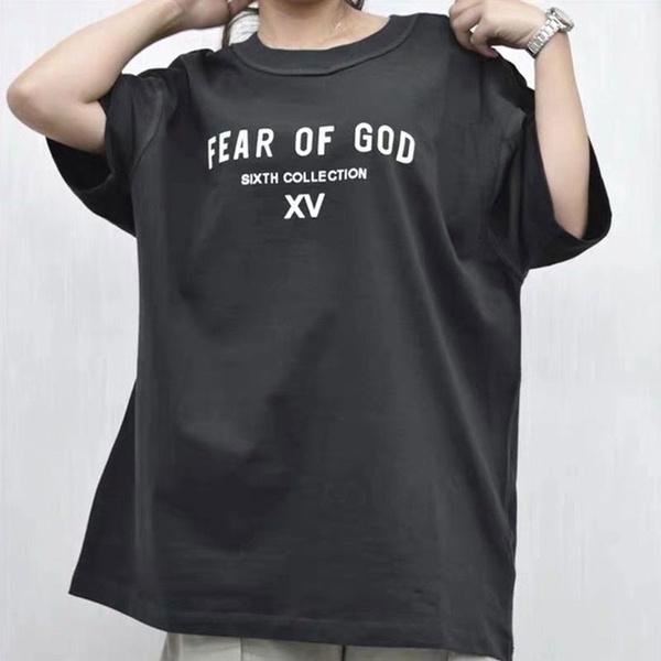 Tees & T-Shirts, season6, Tops, summer t-shirts