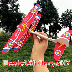 Flying, Outdoor, outdoorsporttoy, giftsforboy