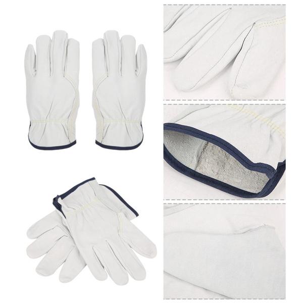 fireresistantglove, Gloves, fireresistant, welding