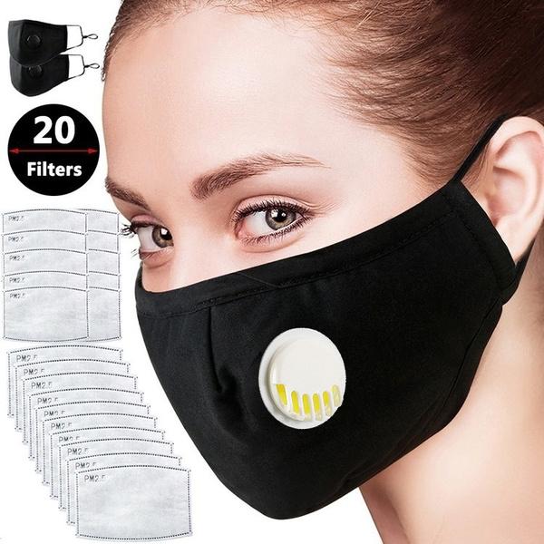 respiratormask, mouthmask, maskfliter, surgicalmask