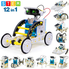 stemtoysfor8yearold, Educational, Toy, Gifts