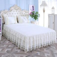 King, Fashion, Lace, Home textile