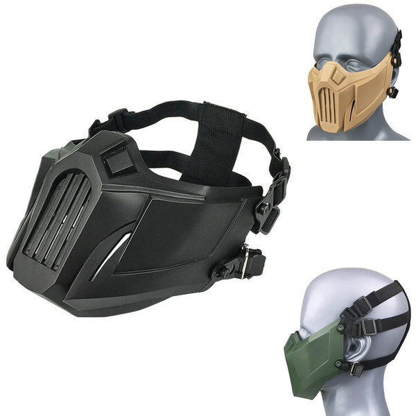 Tactical Sun Glasses, motorcyclemask, Combat, Goggles