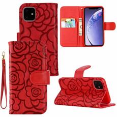 case, iphone11, iphone, Luxury