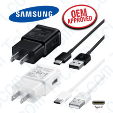 Cables & Adapters, charger, Chargers & Adapters, Adapter