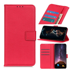 case, IPhone Accessories, Phone, leather