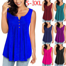 Tanktops for women, Fashion, camisoles for women, womens shirt