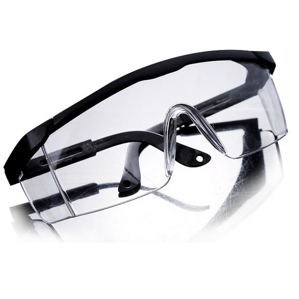 protectivefaceshield, Goggles, protectivegoggle