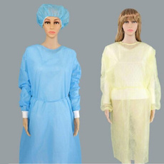 gowns, surgicalgown, hospital, Cover