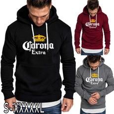 hoodiesformen, clothesformen, Fashion, Novelty