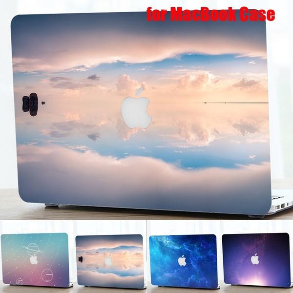 case, Laptop Case, Case Cover, Cover