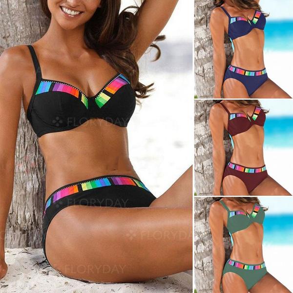 swimmingbottom, Summer, Underwear, Fashion