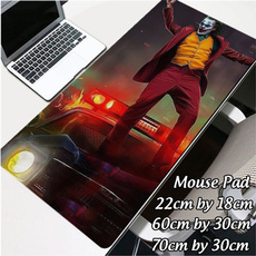 rectangle mousepads, mouse mat, computersampaccessorie, Gaming Mouse Pad