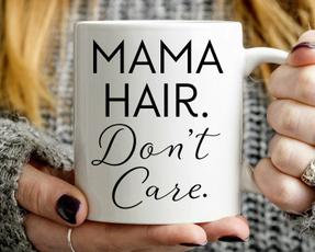 dailyuse, Funny, hair, 11oz