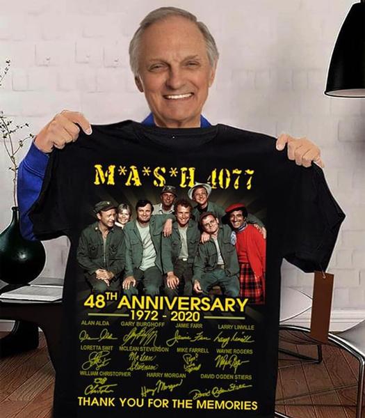 Funny T Shirt, Cotton Shirt, #fashion #tshirt, Fashion