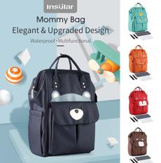 travel backpack, Capacity, Waterproof, Travel