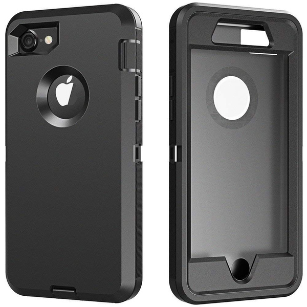 fullprotectivecase, Heavy, defendercaseiphone11prootterbox, iphone 5