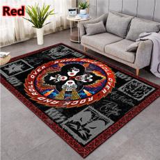 Mats, fluffy, Rugs, 3dcarpet
