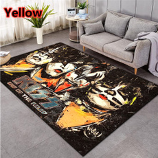3dcarpet, Mats, bedroom, largemat