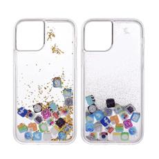 case, cute, shells, iphone11