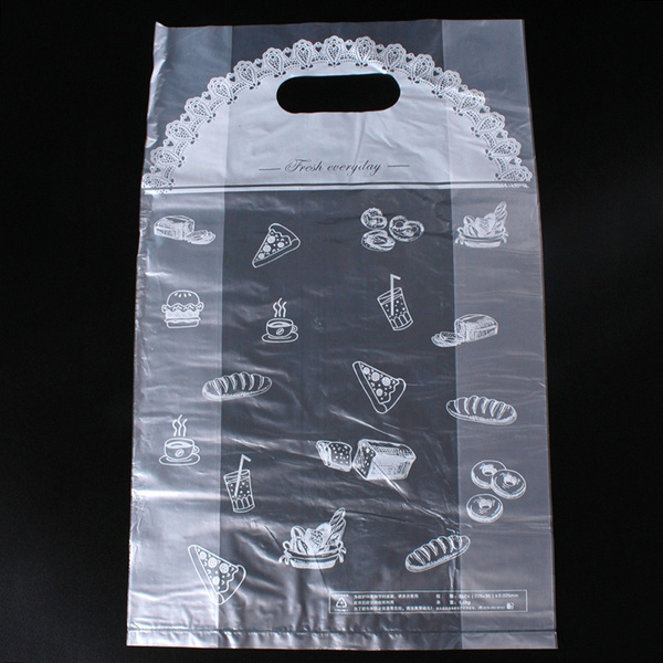 plasticbag, Baking, packagingbag, Gift Bags