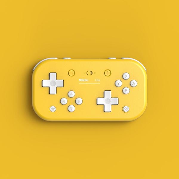8bitdolite, bluetoothgamepad, gaes, gamepadfortetris2dgame