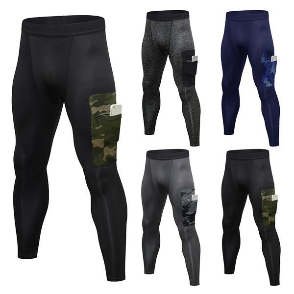 gymtraininglegging, Sport, mensoutdoorsweatpant, pants