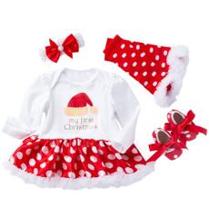 baby4outfit, babychristmasoutfitsclothe, Christmas, babygirljumpsuit