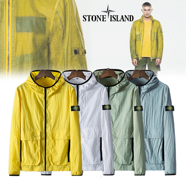 Fashion, Outerwear, Waterproof, womensraincoat