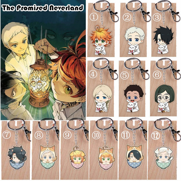 gilda, Anime & Manga, Toy, Key Chain