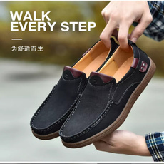 toolingshoe, casual shoes, formalshoe, Fashion