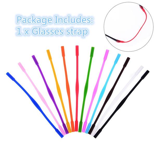 hookholder, eyeglassesneckcord, Fashion, neckcordstrap