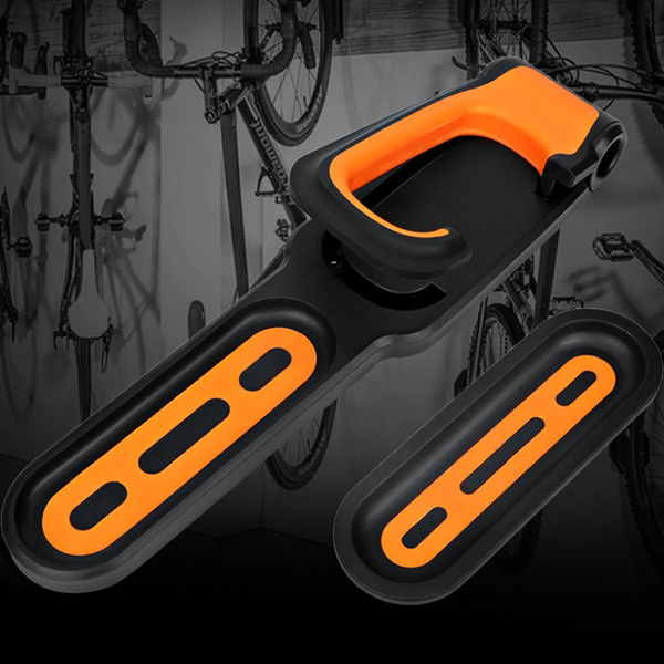 Mountain, Wall Mount, Bicycle, Sports & Outdoors