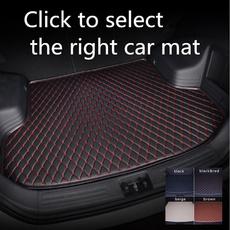 audia6, Toyota, carseatcover, Honda