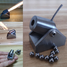 Mini, Collectibles, pocketartillery, napoleoncannon